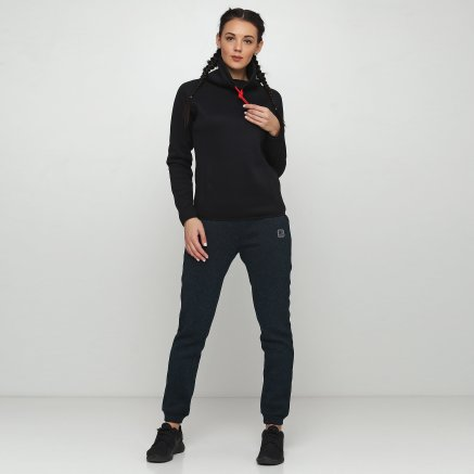 Спортивные штаны East Peak Women's Knitted Pants - 120716, фото 1 - интернет-магазин MEGASPORT