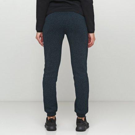 Спортивные штаны East Peak Women's Knitted Pants - 120716, фото 3 - интернет-магазин MEGASPORT