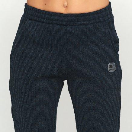Спортивнi штани East Peak Women's Knitted Pants - 120716, фото 5 - інтернет-магазин MEGASPORT