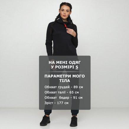 Спортивнi штани East Peak Women's Knitted Pants - 120716, фото 6 - інтернет-магазин MEGASPORT