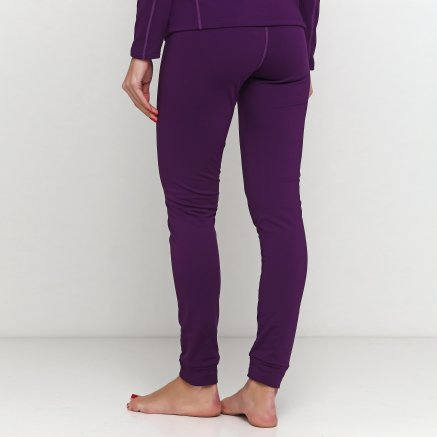 Термобілизна East Peak (легінси) Women's Baselayer Pants - 120807, фото 3 - інтернет-магазин MEGASPORT