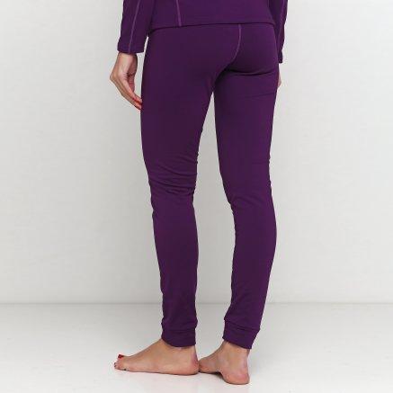Термобелье East Peak (леггинсы) Women's Baselayer Pants - 120807, фото 3 - интернет-магазин MEGASPORT