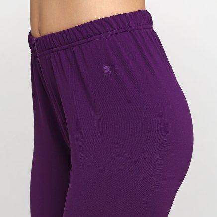 Термобелье East Peak (леггинсы) Women's Baselayer Pants - 120807, фото 4 - интернет-магазин MEGASPORT