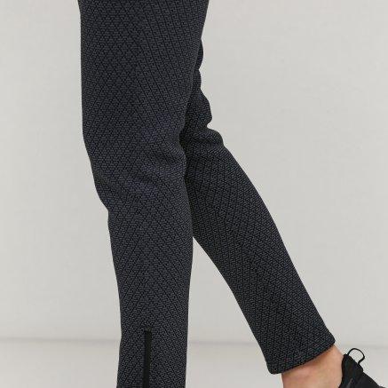 Кофта East Peak Women`S Knitted Fulzip Jacket - 120717, фото 5 - інтернет-магазин MEGASPORT