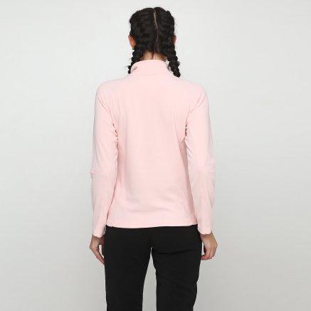 Кофта East Peak Women's Light Halfzip Jacket - 120720, фото 3 - интернет-магазин MEGASPORT