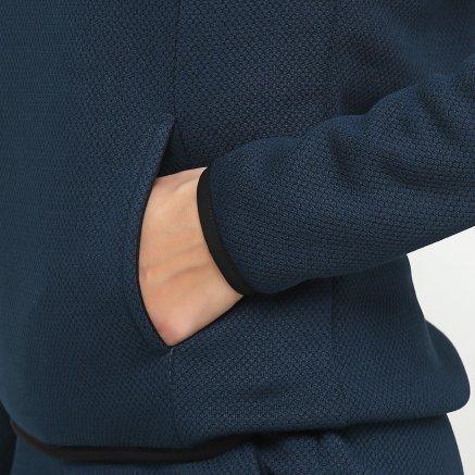 Кофта East Peak Women's Knitted Sweatshirt - 120722, фото 5 - интернет-магазин MEGASPORT