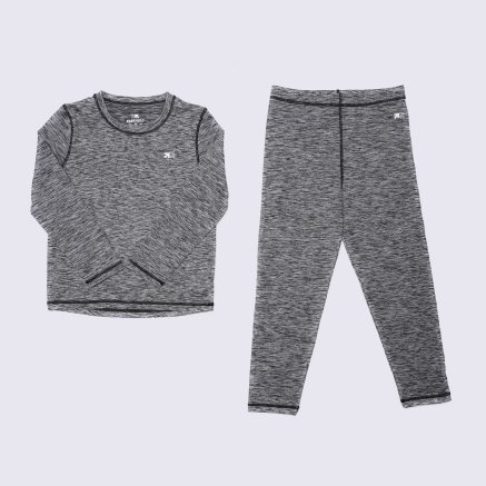 Термобілизна East Peak (Комплект) Kids Baselayer Set - 120810, фото 1 - інтернет-магазин MEGASPORT