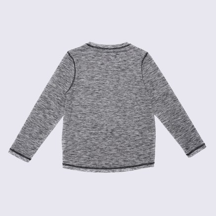 Термобілизна East Peak (Комплект) Kids Baselayer Set - 120810, фото 3 - інтернет-магазин MEGASPORT