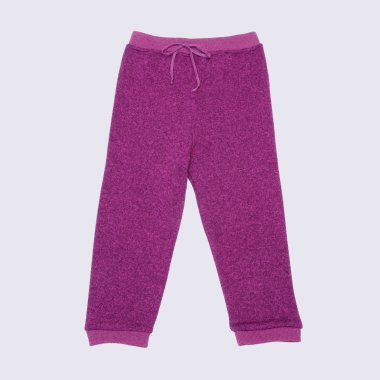 Спортивні штани eastpeak Kids Knitted Pants - 120723, фото 1 - інтернет-магазин MEGASPORT