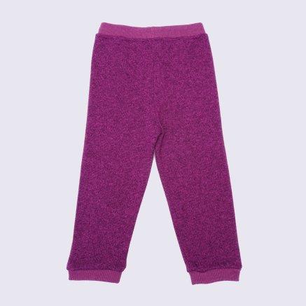Спортивнi штани East Peak Kids Knitted Pants - 120723, фото 2 - інтернет-магазин MEGASPORT