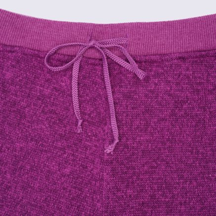 Спортивнi штани East Peak Kids Knitted Pants - 120723, фото 3 - інтернет-магазин MEGASPORT
