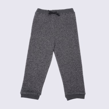 Спортивные штаны eastpeak Kids Knitted Pants - 120724, фото 1 - интернет-магазин MEGASPORT