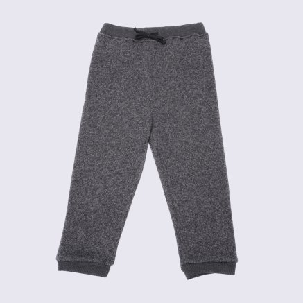 Спортивнi штани East Peak Kids Knitted Pants - 120724, фото 1 - інтернет-магазин MEGASPORT