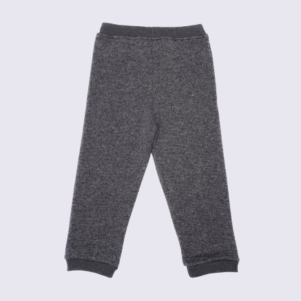 Спортивнi штани East Peak Kids Knitted Pants - 120724, фото 2 - інтернет-магазин MEGASPORT