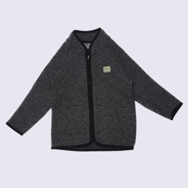 Термобілизна eastpeak (кофта) Kids Knitted Jacket - 120812, фото 1 - інтернет-магазин MEGASPORT