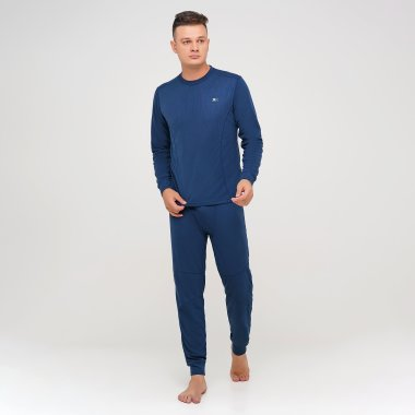 Нижнее белье eastpeak Men's Baselayer Set - 126976, фото 1 - интернет-магазин MEGASPORT