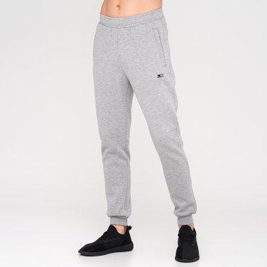 Спортивні штани eastpeak Men's Cuff Pants - 126978, фото 1 - інтернет-магазин MEGASPORT