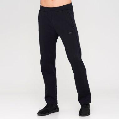 Спортивні штани eastpeak Men's Pants - 126980, фото 1 - інтернет-магазин MEGASPORT