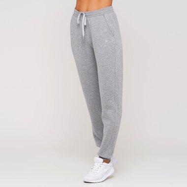 Спортивні штани eastpeak Women's Cuff Pants - 126986, фото 1 - інтернет-магазин MEGASPORT