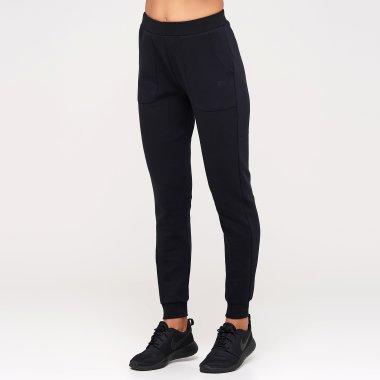 Спортивні штани eastpeak Women's Pants With Cuff - 126988, фото 1 - інтернет-магазин MEGASPORT