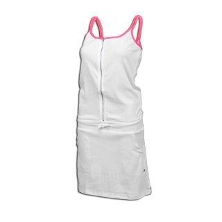 Сукня Champion Dress - фото 1