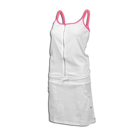 Сукня Champion Dress - фото