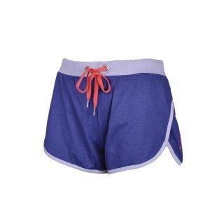 Шорти Champion Shorts - фото 1
