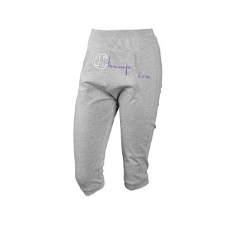 Капрі Champion 3/4 Rib Cuff Pants - фото 1