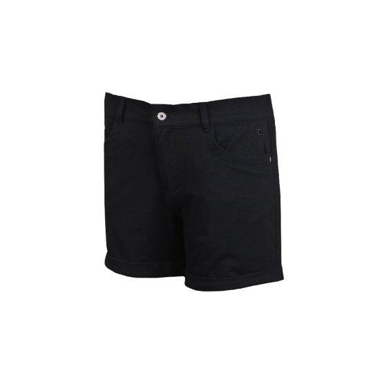 Шорти Champion Shorts - фото