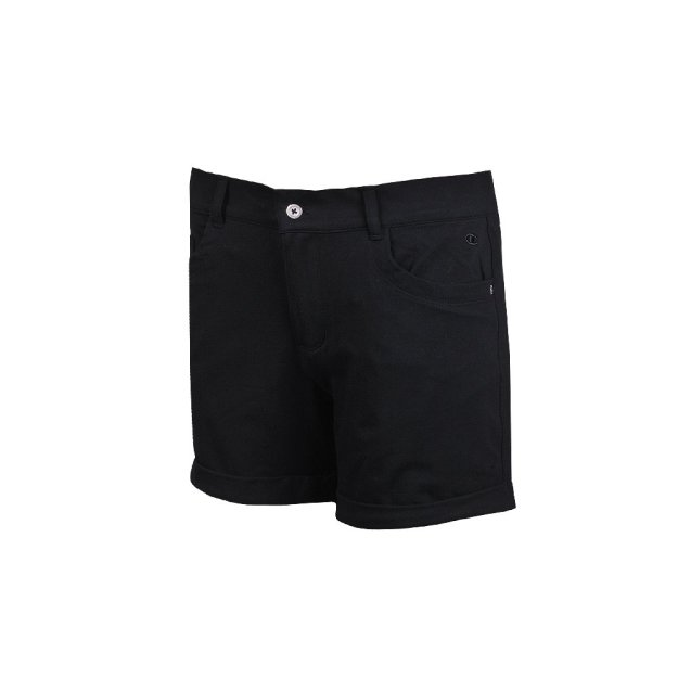 Шорты Champion Shorts - MEGASPORT