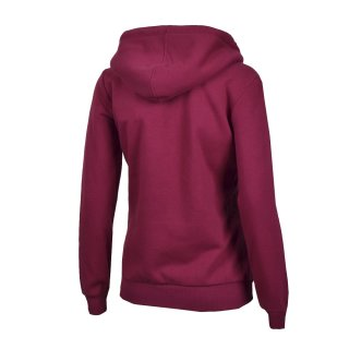 Кофта Champion Hooded Full Zip Top - фото 2
