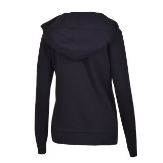 Кофта Champion Hooded Full Buttoned Top - фото 2