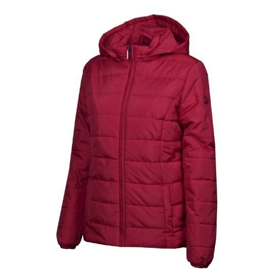 Куртка Champion Outdoor Polyfilled - фото