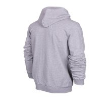 Кофта Champion Hooded Full Zip Sweatshirt - фото