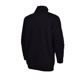 Кофта Champion Half Zip Sweatshirt - фото 2