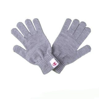 Рукавички Champion Gloves - фото 1