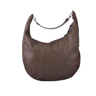 Сумка Champion Shoulder Bag - фото 2