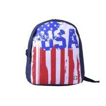 Рюкзак Champion Backpack - фото