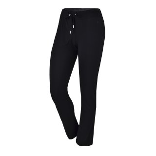 Штани Champion Drawstring Pants - фото 1