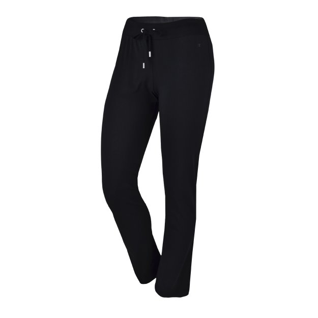 Спортивные штаны Champion Drawstring Pants - MEGASPORT