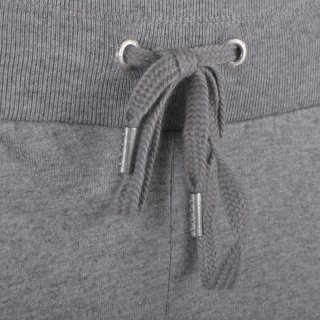 Штани Champion Drawstring Pants - фото 3