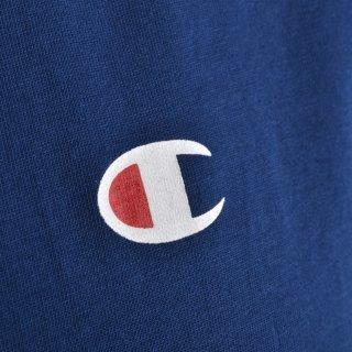 Майка Champion Sleeveless Crewneck T'Shirt - фото 3