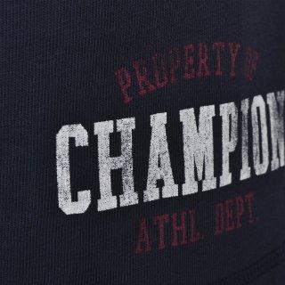 Шорти Champion Bermuda - фото 3