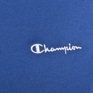 Поло Champion Polo - фото 3