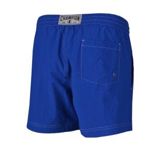Шорти Champion Shorts - фото 2