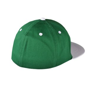 Кепка Champion Baseball Cap - фото 2