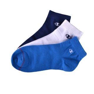 Шкарпетки Champion 3pp Short Socks - фото 1