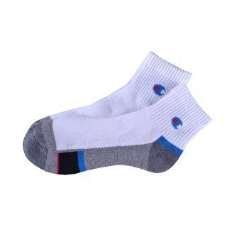 Шкарпетки Champion 2pp Short Socks - фото 1
