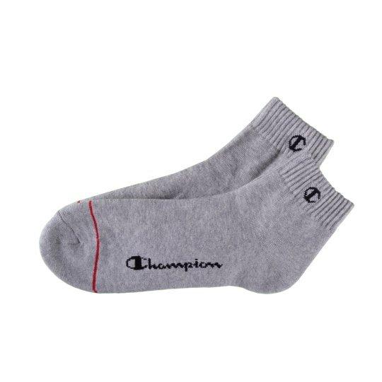 Шкарпетки Champion 2pp Short Socks - фото
