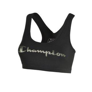 Топ Champion Jogbra - фото 1